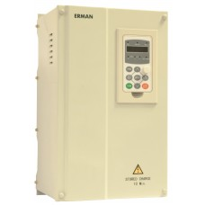 Частотный преобразователь ERMAN серии E-V81