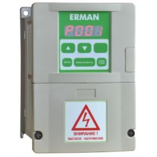 Частотные преобразователи ERMAN серии ER-G-220-01