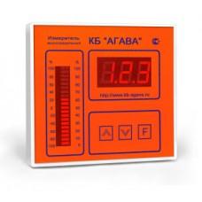 АДУ регулятор уровня воды (уровнемер)